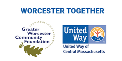 Worcester Together: Central Mass COVID-19 Response Fund