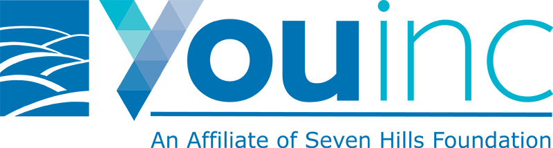 YouInc_Logo_shf_copy-1