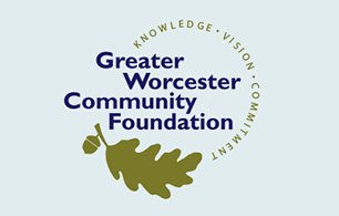 Thank You Greater Worcester Community Foundation