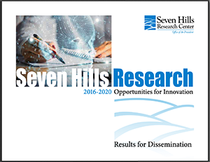 Seven Hills Research Center