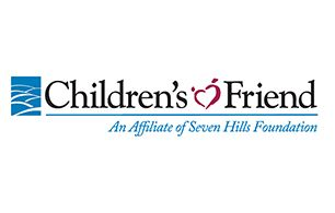 The Mabel A. Horne Fund and Fairlawn Foundation