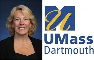 Dr. Kathleen Jordan to present at Umass Dartmouth