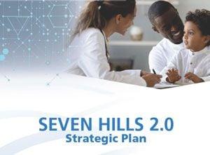 Seven HIlls 2.0