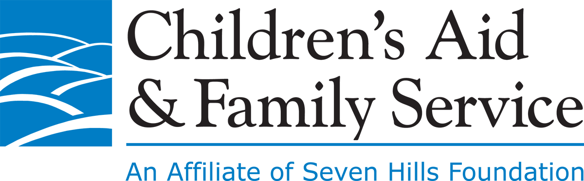 Children's Aid & Family Service