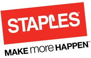Seven Hills Family Services Chosen to Benefit from Staples Foundation Grant
