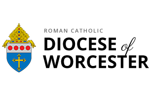 The Diocese of Worcester funds Grief Support