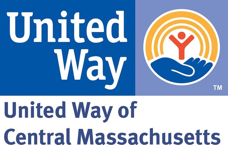 The United Way of Central Mass funds Children's Friend DBT Program