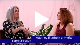 interview with Sabrina Bohun