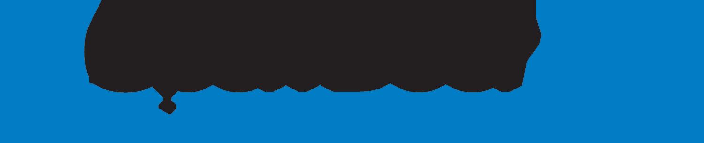 Open Door Arts logo