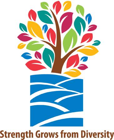 Diviversity logo