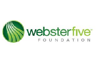 WebsterFive logo
