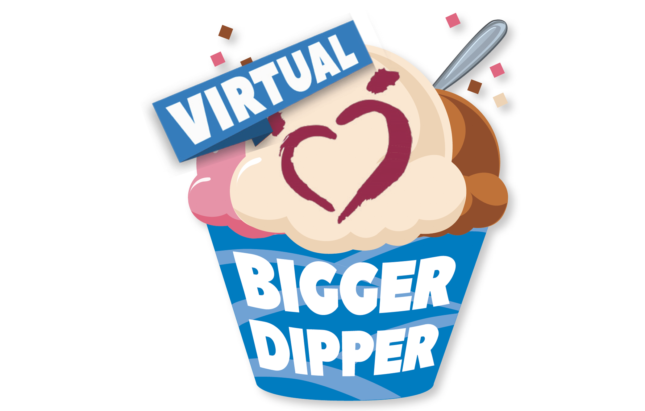 Supporting our kids, one scoop at a time!
