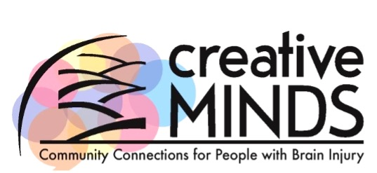 Creative Minds Program Awarded by Statewide Head Injury Program