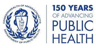 Mobile Health Van - Amelia Peabody Charitable Fund