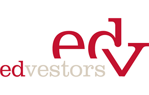 EdVestors Funding Helps Promote Inclusion