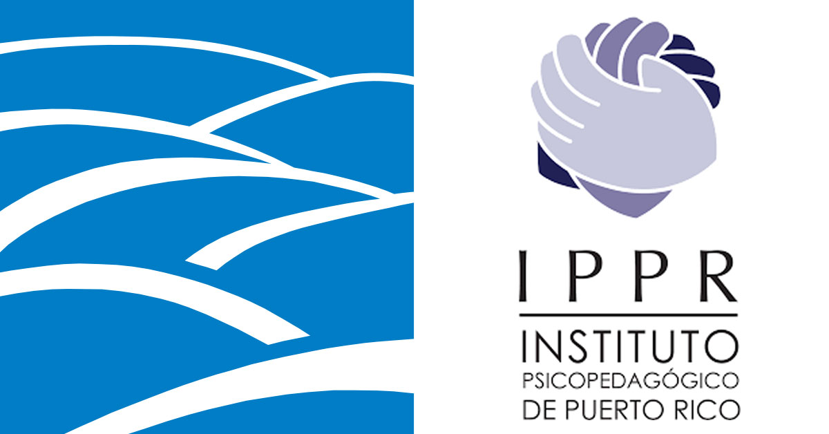 Seven Hills Foundation Announces Partnership Agreement with IDD Organization in Puerto Rico
