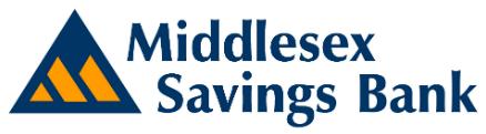 Middlesex Charitable Savings logo