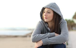 yi-cover-teen-girl-hoodie